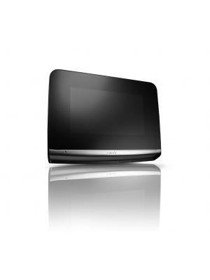 Touchscreen Display V500 io