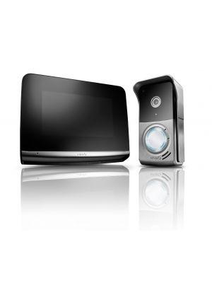 Somfy Videosprechanlage V500io